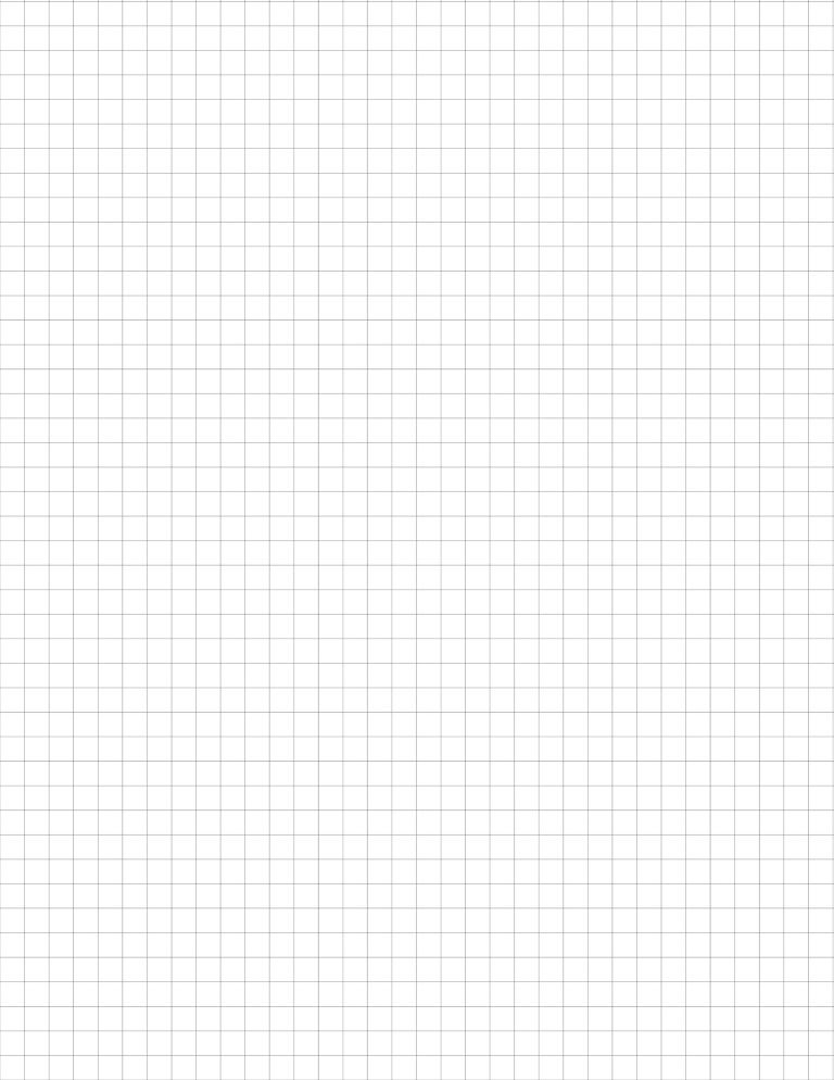 Free Printable Graph Paper Paper Trail Design Printable Graph Paper Paper Background Design Graph Paper Drawings