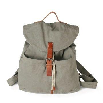UrbanDuniya - With Backpack Me: Travel bloggers favourite
