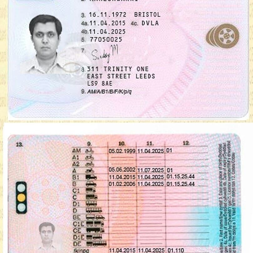 Pin by documentations online on passport passport online