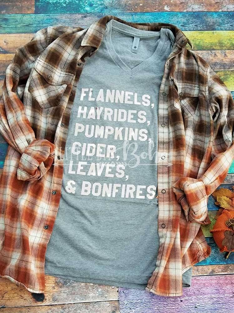 Image result for how to dip bleach flannel vintage