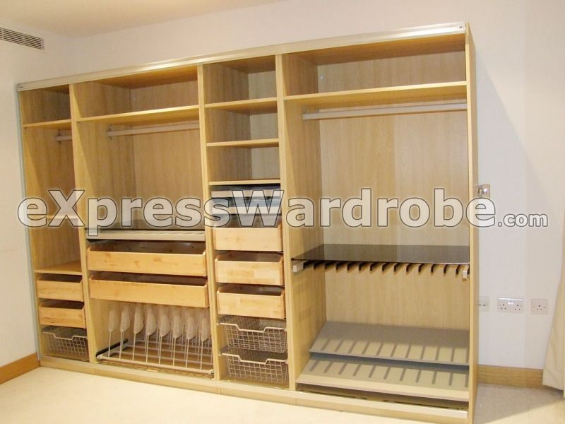 1000  images about Wardrobe on Pinterest   Ikea wardrobe  Shelves and  Wardrobes. ikea wardrobe design ideas   Roselawnlutheran