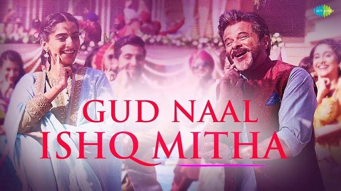 New_Punjabi_Songs_2019 New_Punjabi_Songs_2020 New