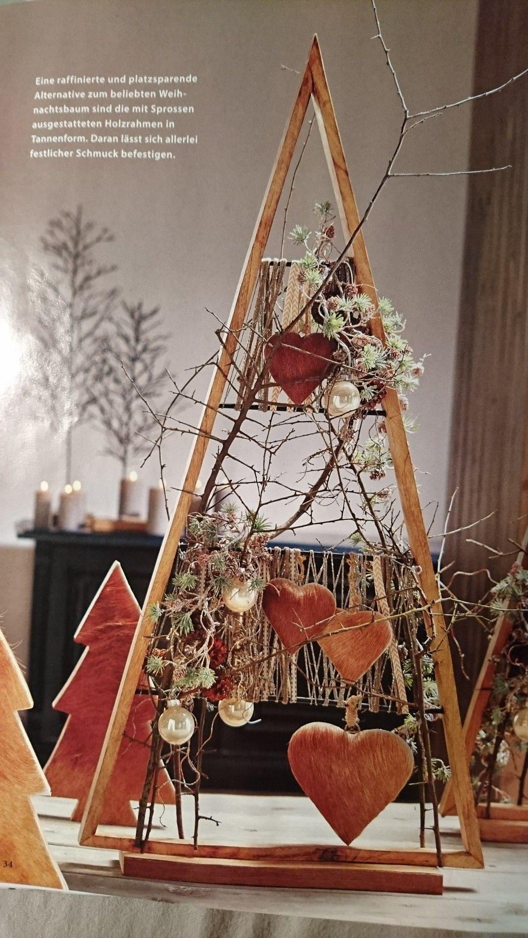 pin von ka sza auf christmas weihnachten. Black Bedroom Furniture Sets. Home Design Ideas