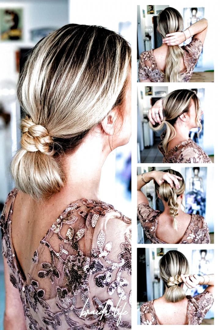 Frisuren Lange Haare Frisuren Anleitung Einfach Frisuren Anleitung Einfache Frisuren Frisuren Anleit Dutt Frisur Anleitung Elegante Frisuren Haare Hochzeit