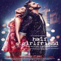 Run hindi movies full hd video songs free download 2020 tamil