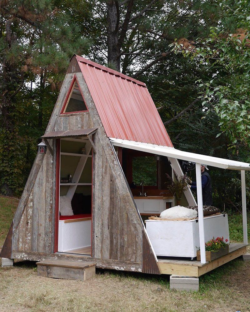 20 of the smallest houses in the world page 3 of 5 exterior designs pinterest smallest house and house - Smallest House In The World 2015