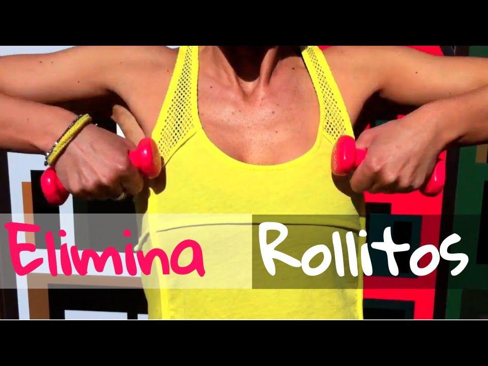 proteina de guisante adelgazar brazos y espalda