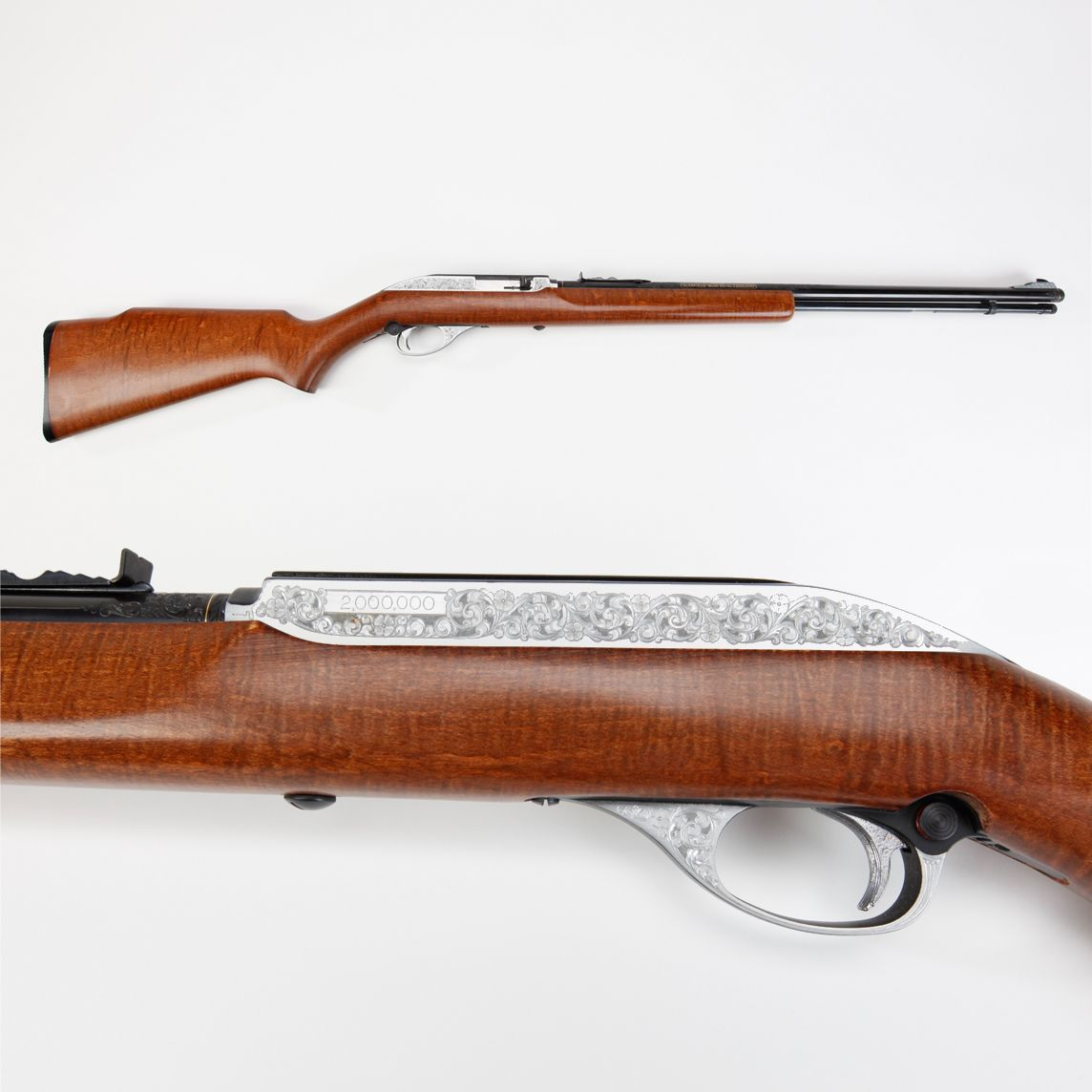 Marlin glenfield model 60 rifle the gotd is serial number guns pooptronica