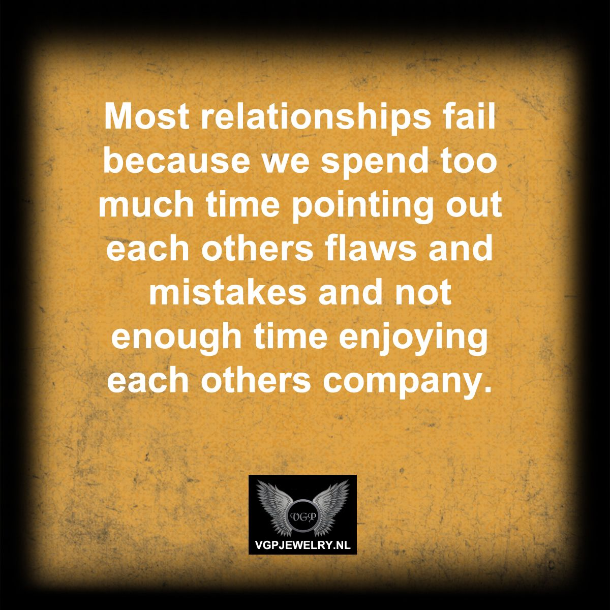 Quotes About Trust And Love In Relationships 3  Love To Quote  3 Vgpjewelry Quote  Quotes  Pinterest