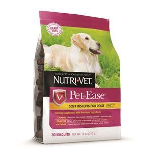 NEW GRAIN FREE calming supplement with premium ingredients