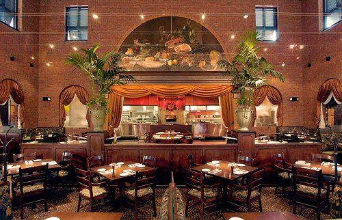 Green Valley Grill Greensboro Enjoy Informally Elegant Fine Dining And Seasonal Food Using Old World European Green Valley Greensboro Restaurants Greensboro
