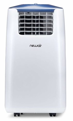 Best Portable Air Conditioners With Heat In 2019 Reviews Air