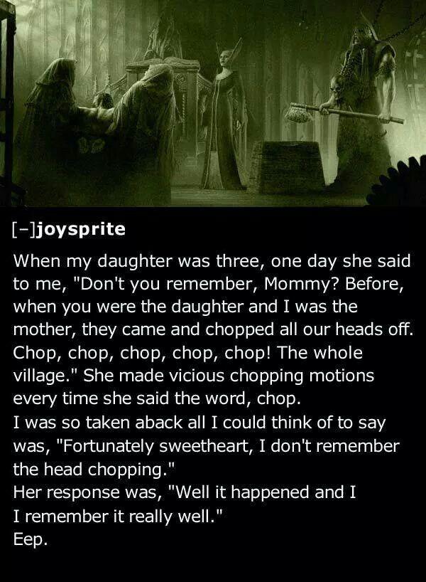 Joy Sprite