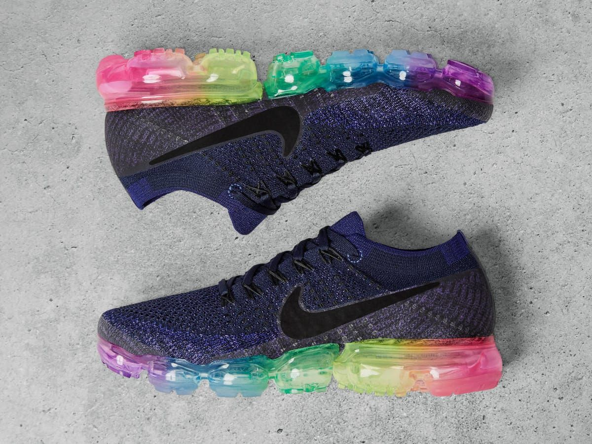 buy online d1627 bbc9f Nike Air VaporMax