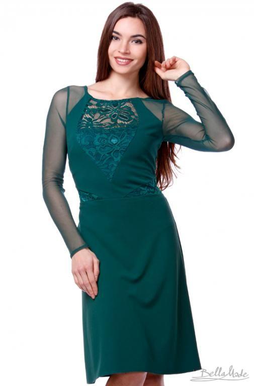 """0a28997c03 Képtalálat a következőre: """"zöld alkalmi ruhák""""   A ruha   Alkalmi ..."""