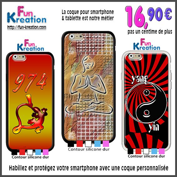 Smartphone Iphone Samsung Sony Code QR Carte De Visite Connect Design Fun Kreation