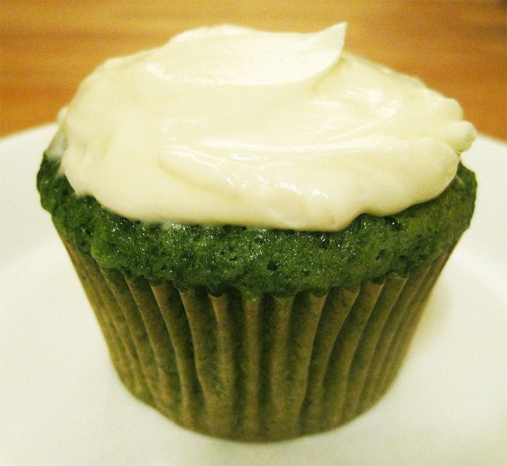 Spinach muffins - flavor with mint exact and use choc frosting for christmas cupcakes?? #spinachmuffins Spinach muffins - flavor with mint exact and use choc frosting for christmas cupcakes?? #spinachmuffins Spinach muffins - flavor with mint exact and use choc frosting for christmas cupcakes?? #spinachmuffins Spinach muffins - flavor with mint exact and use choc frosting for christmas cupcakes?? #spinachmuffins Spinach muffins - flavor with mint exact and use choc frosting for christmas cupcake #spinachmuffins