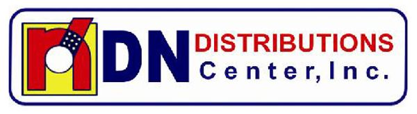 Freight Forwarding Clix » DN Distributions Center