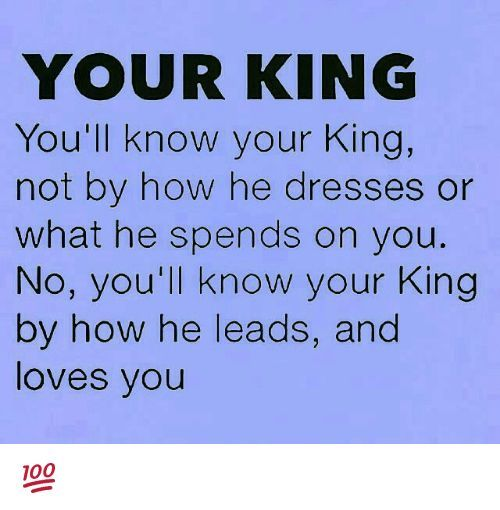 Love Quote And Saying I Love My Husband My King Healthy