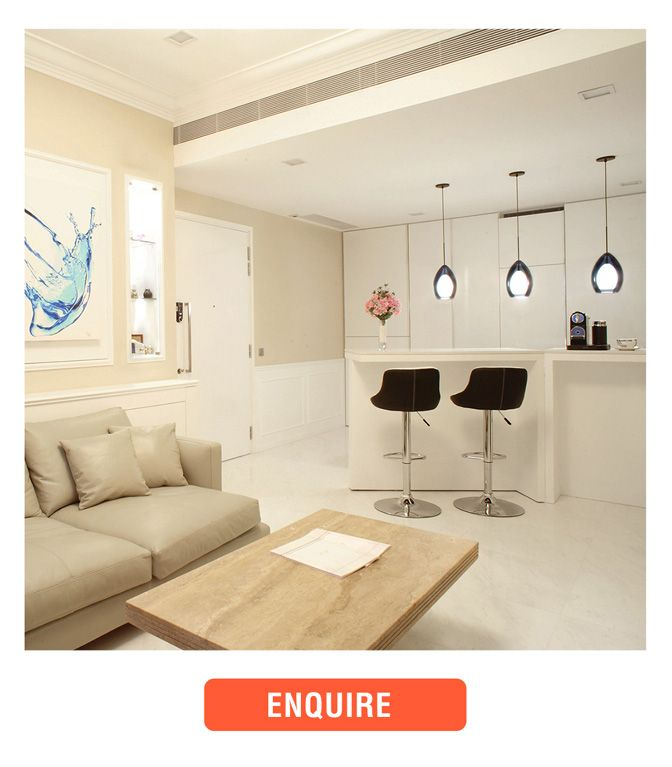 Professional Painting Services Nippon Paint Singapore Renovation