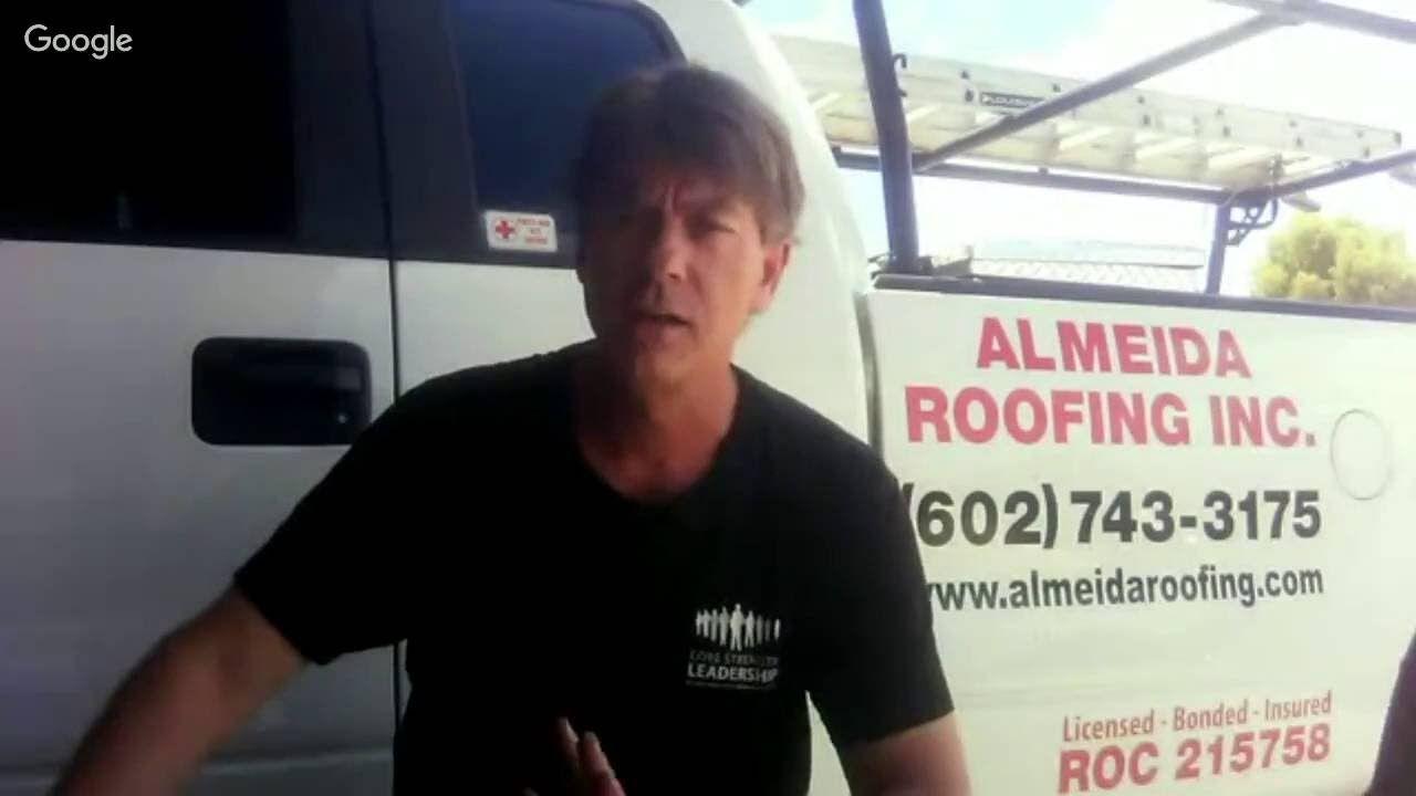 Roofing Contractor In Peoria,Roofing Contractor In Phoenix,