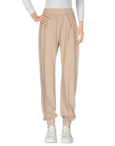 HAPPINESS Casual pants. #happiness #cloth #dress #top #skirt #pant #coat #jacket #jecket #beachwear #