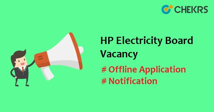HPSEB Junior T Mate Recruitment 2018 - HP Bijli Board 799 Vacancy