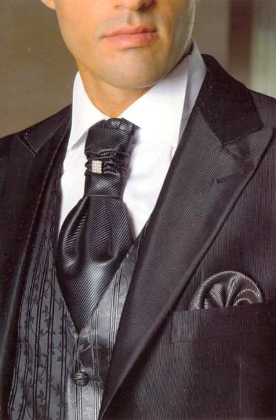 Verteilen Mitwirkender Expedition  corbata pañuelo - Buscar con Google | Fashion, Groom