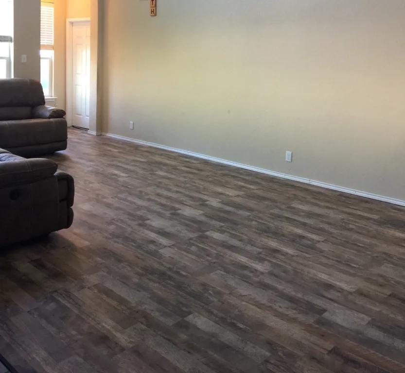 Dream Home Xd 10mm Pad Calico Oak Laminate Flooring Lumber Liquidators Flooring Co Oak Laminate Oak Laminate Flooring Hardwood Floors