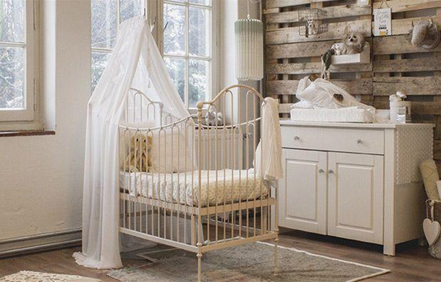 Kleine Babykamer Inrichten : Is er een kleine op komst en wil je hiervoor de babykamer