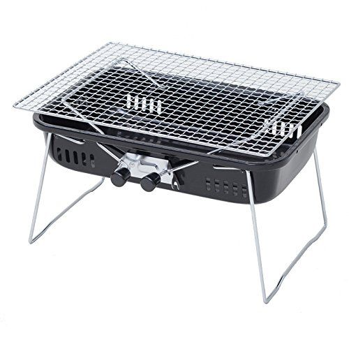 Mini Bbq Stove Mi2938 Continue To The Product At The Image Link