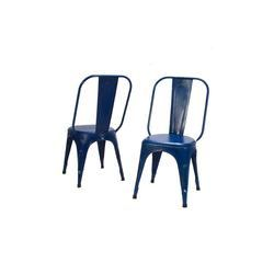 Amara Side Chair