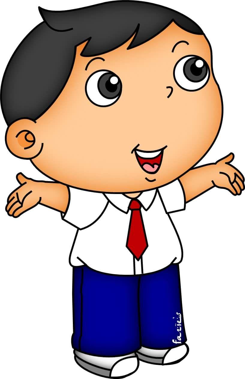 14567403 308818232818537 1596341334738605208 O Png Jpg 817 1262 Father Cartoon Muslim Kids Cartoon Kids