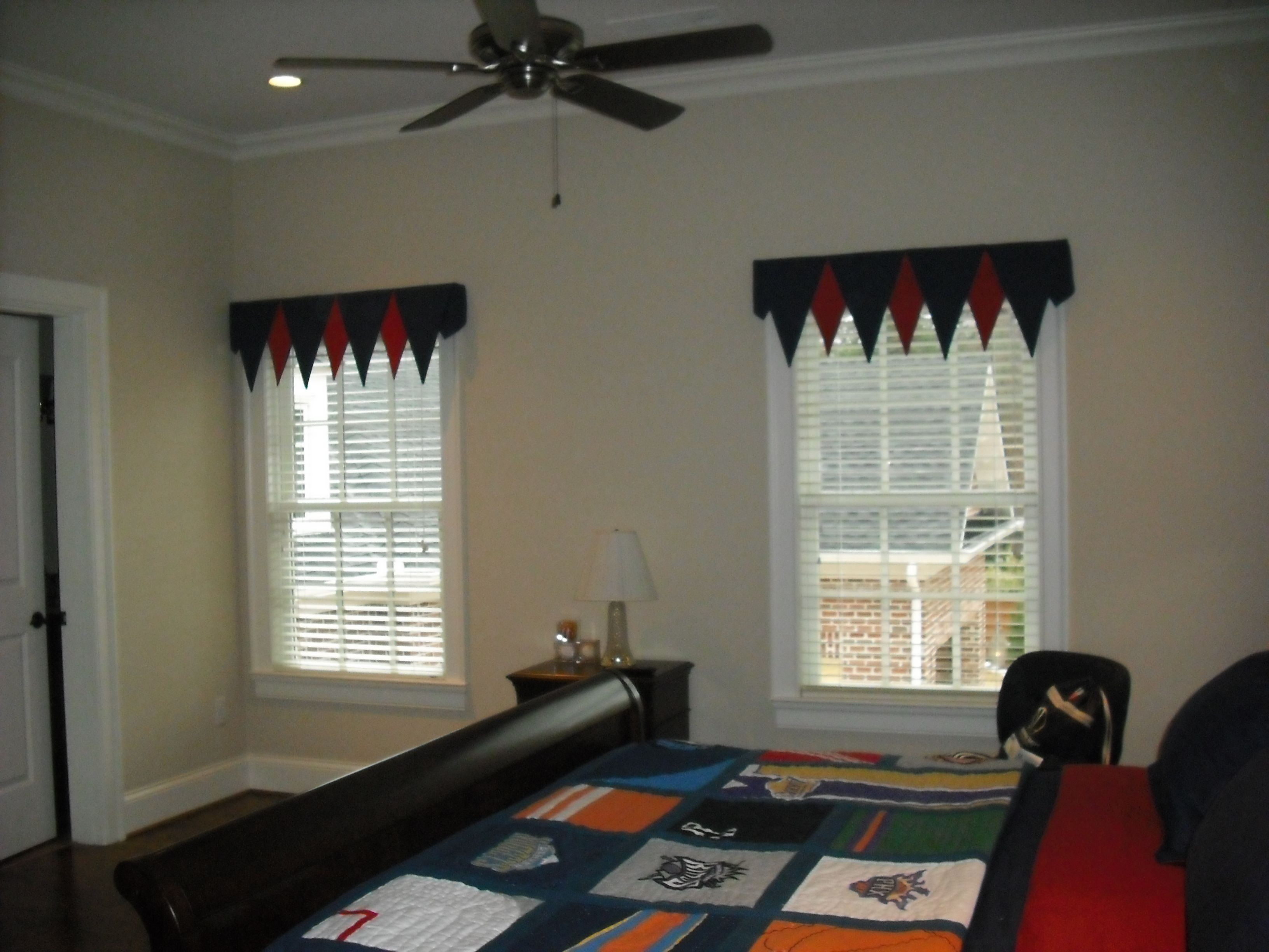 ultimate room kitchen curtain window kids home valance for diy aura ideas