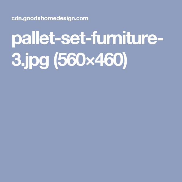 pallet-set-furniture-3.jpg (560×460)