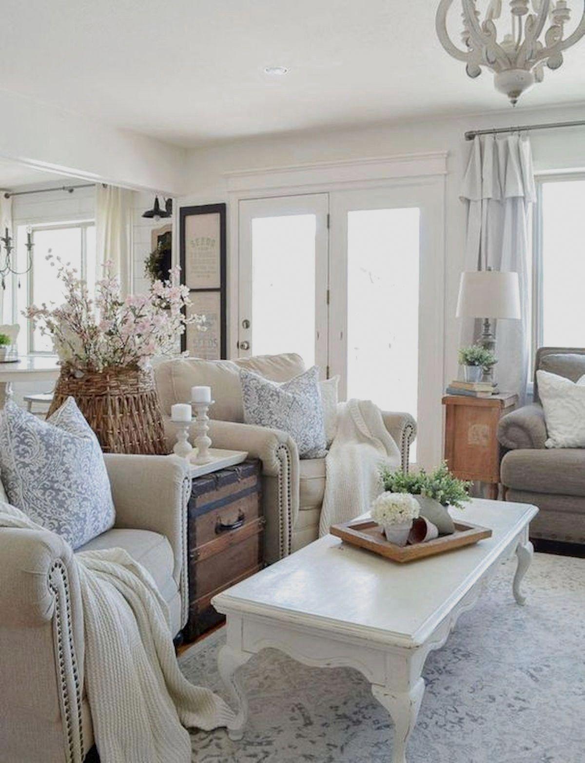 26 Minimalist Bedroom Decorating Ideas Wohnzimmer Design Wohnung Wohnzimmer Wohnzimmer Dekor