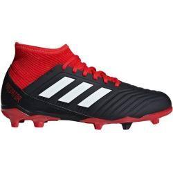Photo of Adidas Kinder Fußballschuhe Predator 18.3 Fg adidas