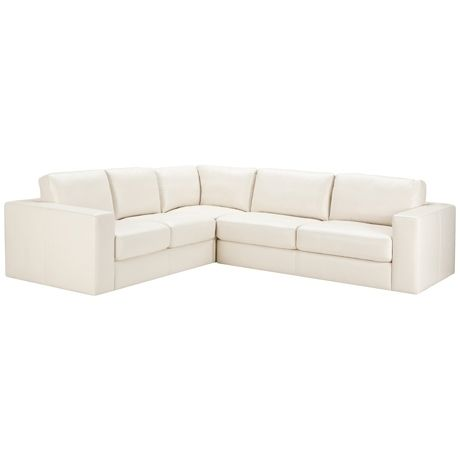 Astounding Can I Get Away With A White Leather Couch With 2 Kids Under Creativecarmelina Interior Chair Design Creativecarmelinacom