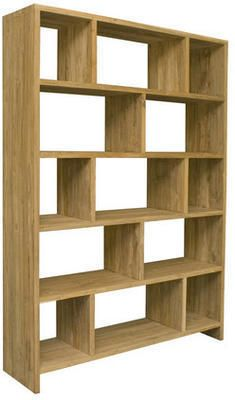 Modular Bookcase From Puji Bookcase Design Simple Bedroom Diy
