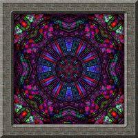 20110413-CastleWindow-UK25-K12 por quasihedron