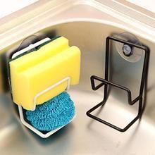 Good Living - Kitchen Sponge Holder