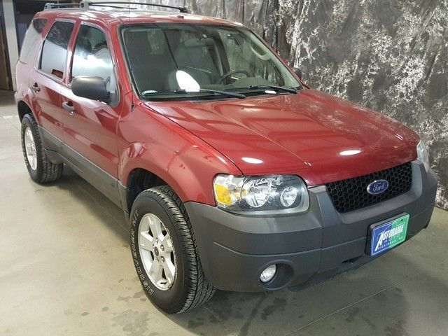 Pin By Autorama Auto On Stuff To Buy Ford Escape Xlt Ford