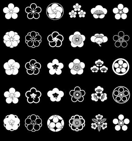 資料 おしゃれまとめの人気アイデア Pinterest Yukiko Matsushita