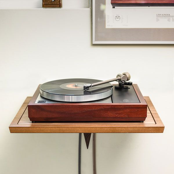 hifi turntable wall shelf | furniture in 2019 | Wall shelves