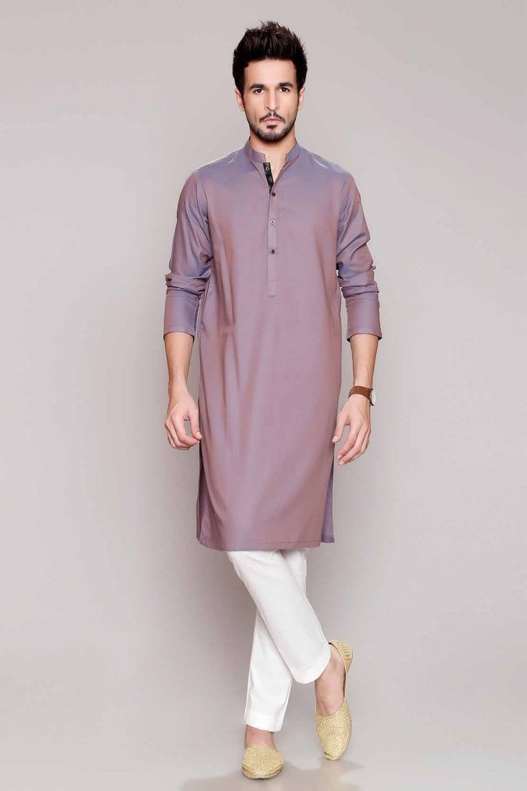 Kurta men latest styles designs fotos