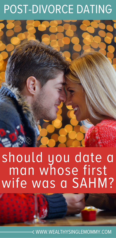 Dating-Tipps für alleinerziehende Mütter Porterville haken
