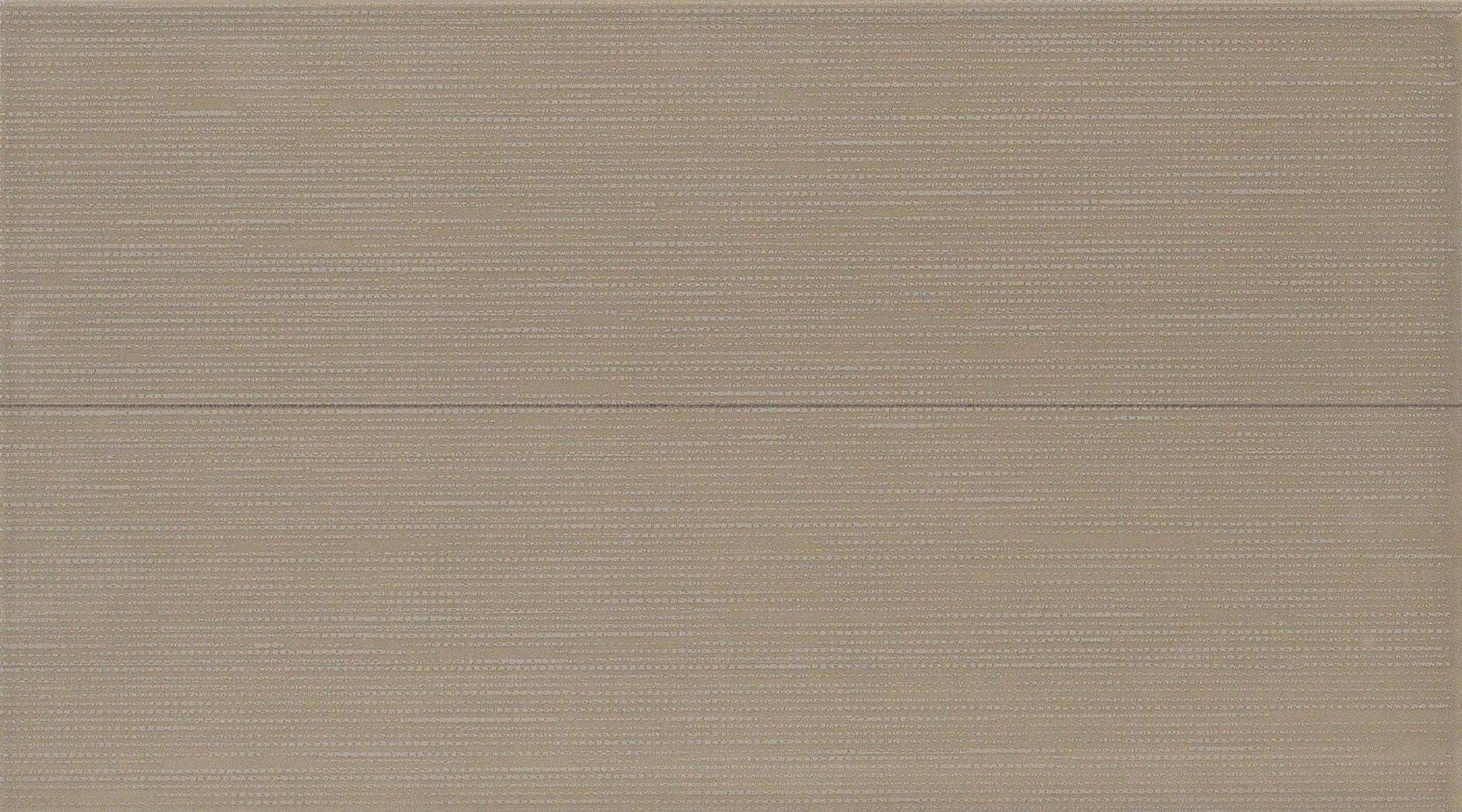 Dado #l2 verve tortora 25x45 cm 302656 #gres #decorati #25x45 su