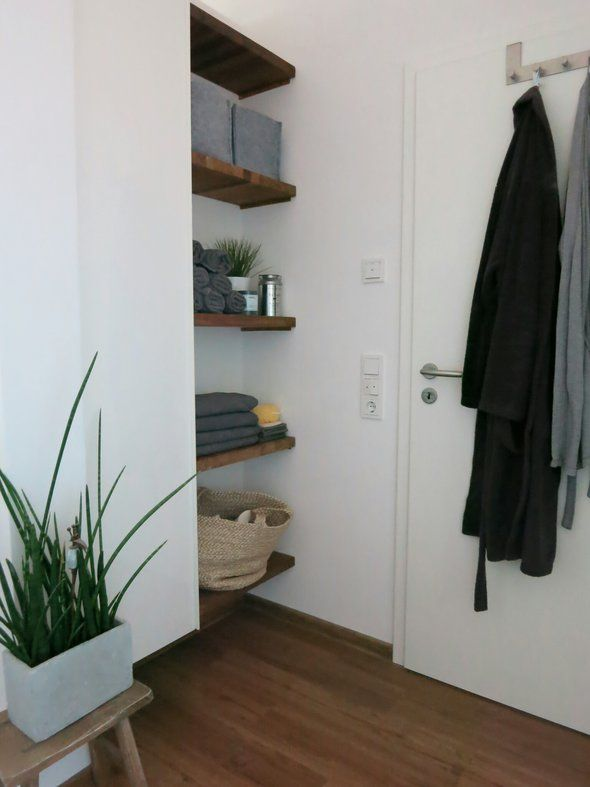 Die schönsten Badezimmer Ideen Badezimmer, Schöne badezimmer und