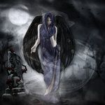 Angels May Bleed by *Shades-Of-Lethe on deviantART