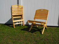 This Is The Chair I Can Make On The Shopbot. Patio Chair More